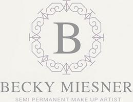 becky-miesner-logo