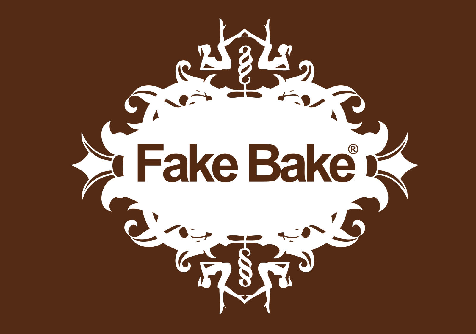 fake_bake_1
