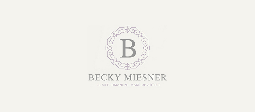 semi-permanent-by-becky-header