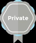 rosette-private