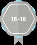 rosette-16-18