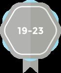 rosette-19-23