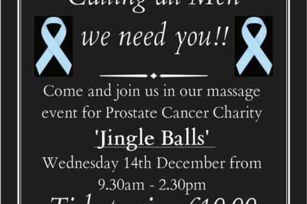 jingle-balls