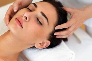 beauty_therapy_l2