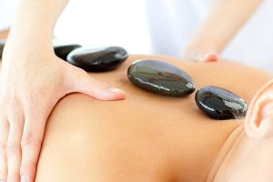 beauty_therapy