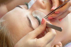 semi-permanent-lash